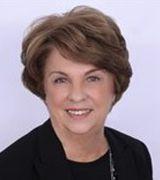 Margaret Mueller, Agent in Bernardsville, NJ