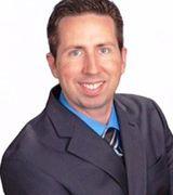 William Lewis, Real Estate Agent in Marietta, GA