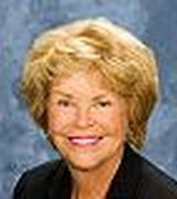 Susan Hunter, Real Estate Pro in Blue Bell,, PA