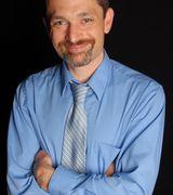 Seth Mcewan, Real Estate Agent in Denver, CO