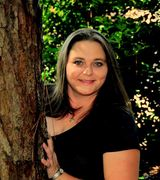 Tara Wyman, Agent in Robertsdale, AL