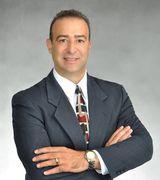 Tom Lifrieri, Real Estate Pro in tampa, FL