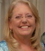 Sherry  Maggio Flynn, Agent in Southaven, MS