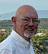 Jack Buta, Real Estate Pro in Prescott, AZ