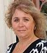 Amy S. Reinholdt, Agent in Naples, FL