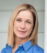 Kathy Hessler, Real Estate Pro in Lansdowne, VA