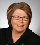 Deborah Bash, Agent in Cape Canaveral, FL