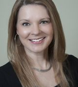Stephanie Biello, Real Estate Agent in Philadelphia, PA