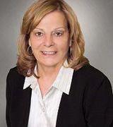Barbara Gall, Real Estate Pro in Joliet, IL