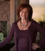 Vicki Kaplan, Real Estate Agent in Scottsdale, AZ