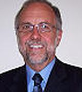 Jeff Stabnau, Agent in Ann Arbor, MI