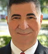 Abraham Levy, Real Estate Pro in Coral Gables, FL