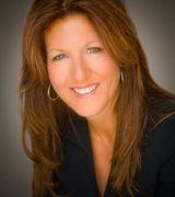 Kim Mercer-Claus, Real Estate Agent in Morgan Hill, CA