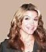 Gretchen Ravenstein, Real Estate Agent in Peoria, AZ