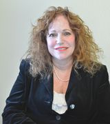 Norma Mirsky, Agent in Palm Beach, FL