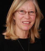 Karen Rose, Real Estate Pro in Santa Rosa, CA