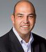 Brad Simmons, Agent in Apex, NC