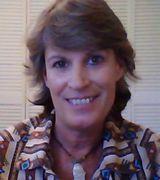 Amy Walker, Real Estate Pro in Ormond Beach, FL
