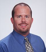 Mike Gassaway, Real Estate Agent in San Diego, CA