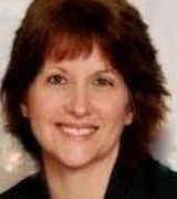 Sue Teasdale, Agent in Fort Wayne, IN