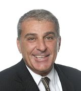 Vic Cuccia Team, Real Estate Agent in Naples, FL