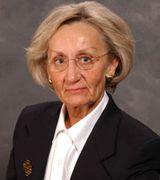 Knutson Judith, Agent in Bettendorf, IA