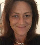 Michelle Der…, Real Estate Pro in Palm Beach Gardens, FL