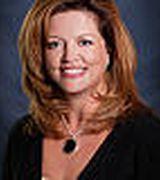 Teresa Bird, Agent in Louisburg, KS