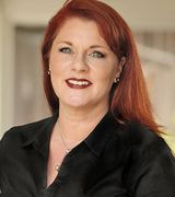 Erin Barry, Real Estate Agent in Los Alamitos, CA