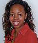 Lisa Palmer Stafford, Agent in Hinesville, GA
