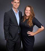 Nick & Nina…, Real Estate Pro in Downers Grove, IL