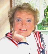 Elizabeth H. Morgan, ABR, CRS, Agent in Sparta, NJ