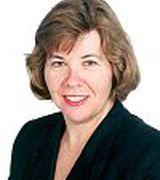 Kathy Koonce…, Real Estate Pro in Kinston, NC