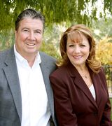 Rick Ungerec…, Real Estate Pro in Vacaville, CA