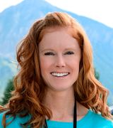 Tisha Swan, Agent in Crested Butte, CO