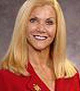 Constance Drury, Agent in Hendersonville, TN