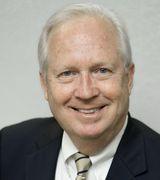SAM RUTHERFORD, Agent in NASHVILLE, TN