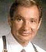 Mike Manske, Agent in Brookfield, WI