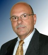 Bob Pisa, Real Estate Agent in Naples, FL