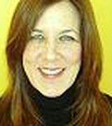 Lauren M. Kostek, Agent in Buffalo, NY