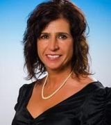 Denise Bononno, Real Estate Agent in Wyomissing, PA