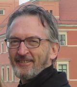 Richard Sanderson, Other Pro in Portland, OR