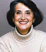 Joan Gordon, Agent in San Francisco, CA