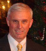 Donald Schenkelberg, Agent in Parma, OH