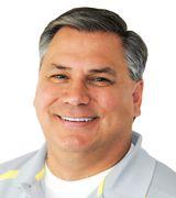 Kevin Baird, Agent in Denver, CO