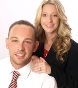 Douglas Swearengin, Real Estate Agent in Skillman, NJ