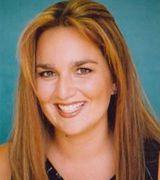 Isabel  Alvarez, Real Estate Agent in Carlsbad, CA