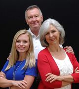 Bob & Gail M…, Real Estate Pro in Columbus, GA