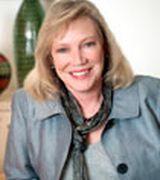 Cheryl Bridg…, Real Estate Pro in Berkeley Lake, GA