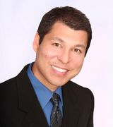 Ray Lopez, Real Estate Pro in Lake Elsinore, CA